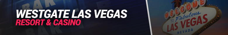 image of westgate las vegas resort and casino