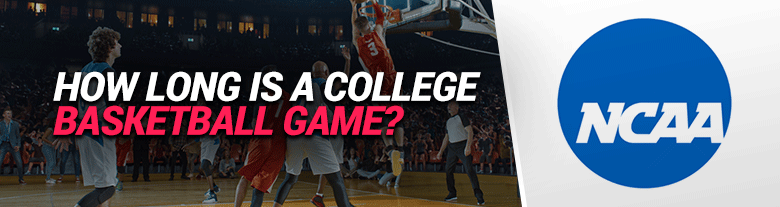 image for how long is a college basketball game