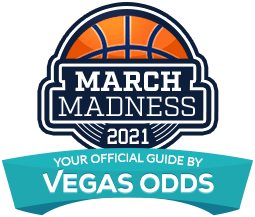 Ncaa march madness 2021 betting odds week 3 nfl betting