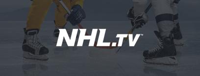 image of nhl tv nhl free trial logo