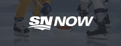 image of sportsnet now tv nhl free trial logo