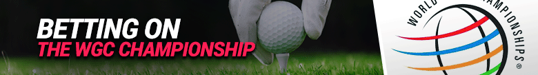 image for betting on the wgc championship