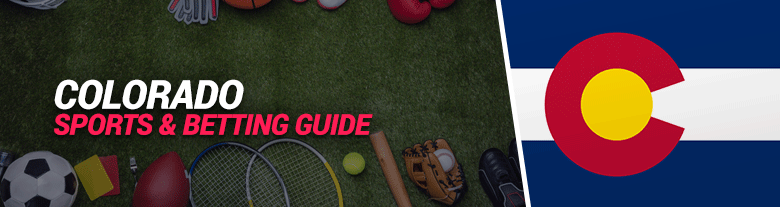 colorado sports and betting guide
