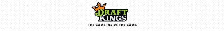 image of draftkings sportsbook illinois
