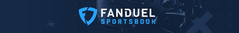image of fanduel sportsbooks illinois