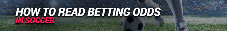 image for how to read betting odds in soccer