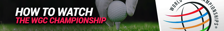 image for how to watch the wgc championship