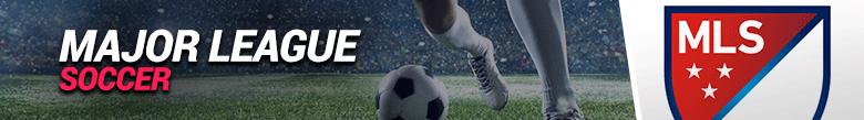 image of major league soccer