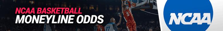 image for ncaa basketball moneyline odds