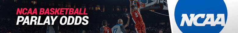 image for ncaa basketball parlay odds