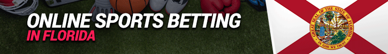 image for online sports betting florida