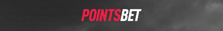 image of pointsbet sportsbook illinois