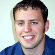 Tyler Vaysman