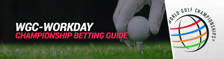 wgc workday championship betting guide header image