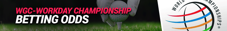 image for wgc workday championship betting odds