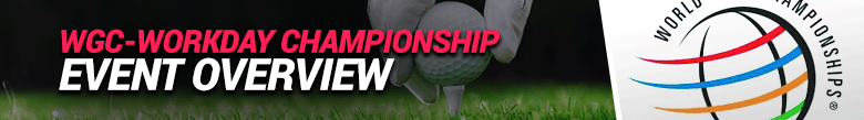 image for wgc-workday championship event overview