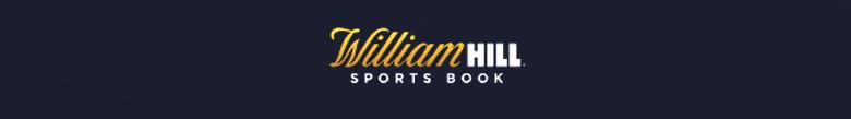 image of william hill sportsbook illinois