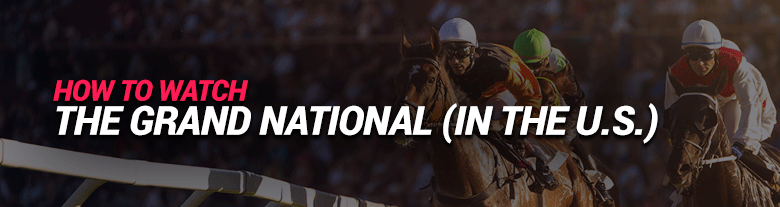 image for how to watch the grand national in the us