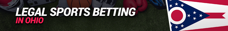 image for legal-sports-betting-ohio