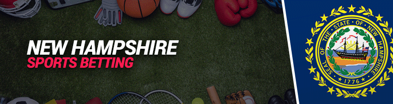 new hampshire sports betting header image