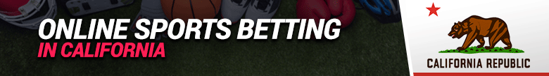 image for online sports betting california