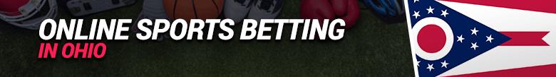 image of online-sports-betting-ohio