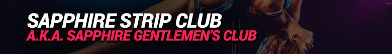 image for sapphire strip club