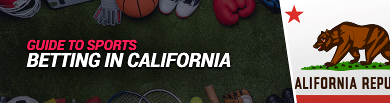 image for sports betting california guide