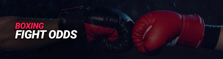 boxing-fight-odds