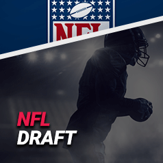 nfl-draft-featured