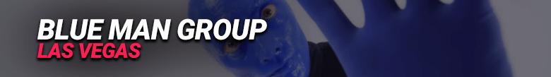 image for blue-man-group-las-vegas