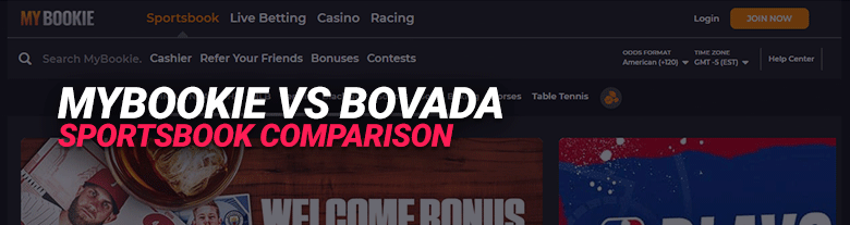 mybookie-vs-bovada-sportsbook-comparison