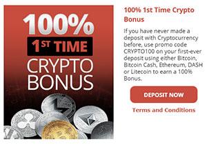 betonline bitcoin piattaforma vienai prekybai bitcoin