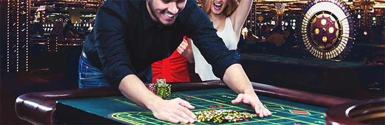 bovada casino welcome bonus