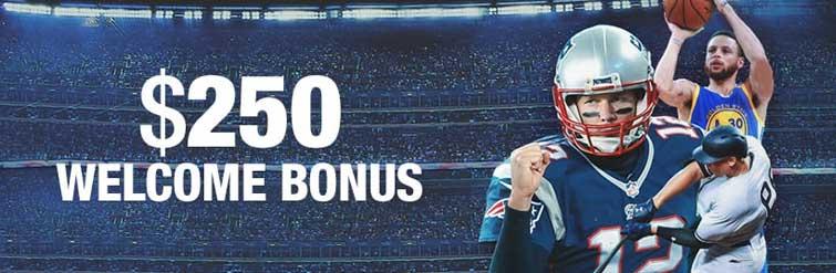 bovada sports welcome bonus