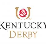 2018 Kentucky Derby Betting Odds & Lines