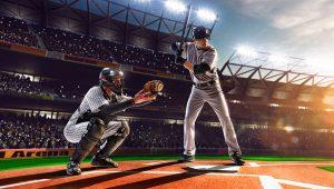 2020 MLB Preview: New York Yankees at Washington Nationals