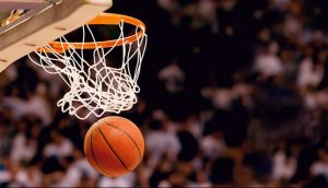 NBA Season Returns on December 22 Following NBPA Vote