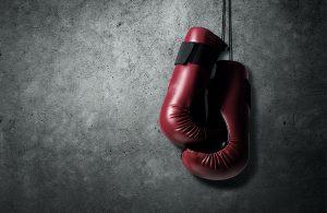 Eleider Alvarez vs Joe Smith Jr. Odds & Preview – Alvarez Listed as Strong Favorite