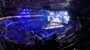 Nevada Adds OWL, LCS and LEC, COD Esports Betting Events