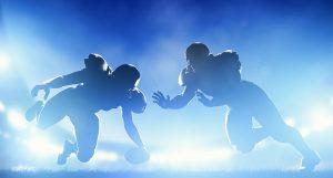 Super Bowl LIV Commercials Will Feature Drag Queens, Dogs, Cartoon Characters