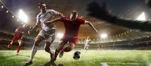 Werder Bremen vs. Bayern Munich Preview, Odds, Pick