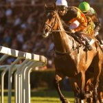 Glorious Goodwood Festival Day One Preview & Picks