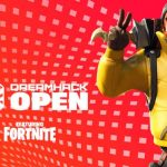Fortnite DreamHack Open: Prize Pools, Format, Dates