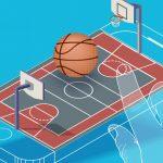 2020 WNBA Finals Odds: Las Vegas Aces vs Seattle Storm
