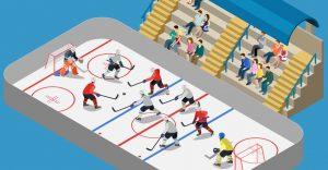 Vegas Golden Knights vs Vancouver Canucks Game 2 Preview, Odds & Picks (08/25/2020)