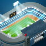 PSG vs. Manchester United Preview, Odds, Pick (10/21/20)