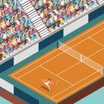 Schwartzman vs Nadal Preview, Odds, Picks (2020 French Open)