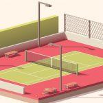 Dominic Thiem vs Alexander Zverev Preview, Odds, Picks (US Open Final)