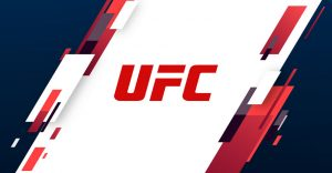 UFC Extends Ties with Snapchat to Feature Augmented Reality